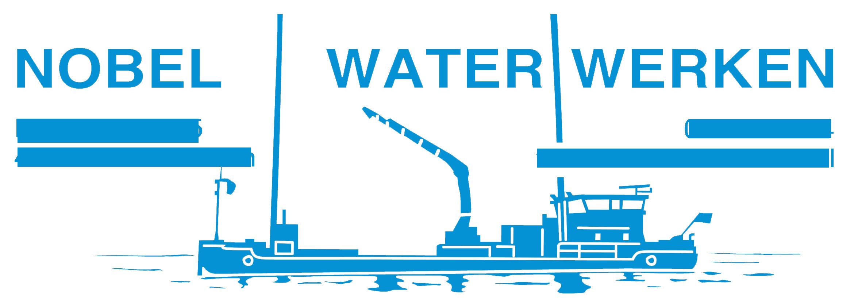 Bestandsportaal Nobel Waterwerken